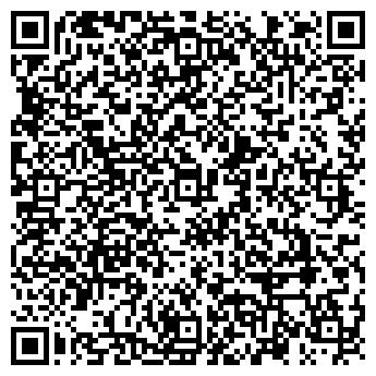 QR-код с контактной информацией организации ЛЕОНАРДО ДОМ МЕБЕЛИ