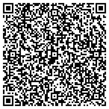 QR-код с контактной информацией организации ООО МАЙЯ, МЕБЕЛЬНАЯ ФАБРИКА