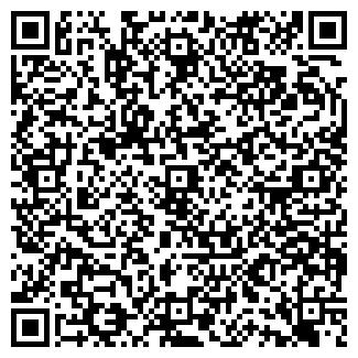 QR-код с контактной информацией организации МЕЧТА ТЦ