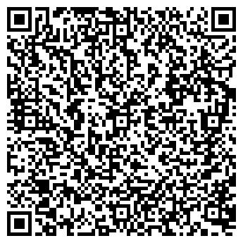 QR-код с контактной информацией организации НОВОКУЗНЕЦКМЕБЕЛЬ, ООО