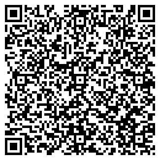 QR-код с контактной информацией организации СИБКОМТРЕЙД
