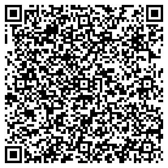 QR-код с контактной информацией организации СТАТУС-С КОМПАНИЯ