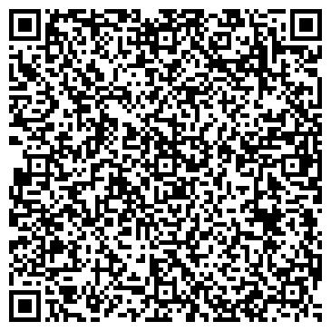QR-код с контактной информацией организации ТВОЙ СТИЛЬ МАСТЕРСКАЯ МЕБЕЛИ