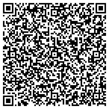 QR-код с контактной информацией организации ФАБРИКА РЕМОНТА И ИЗГОТОВЛЕНИЯ МЕБЕЛИ