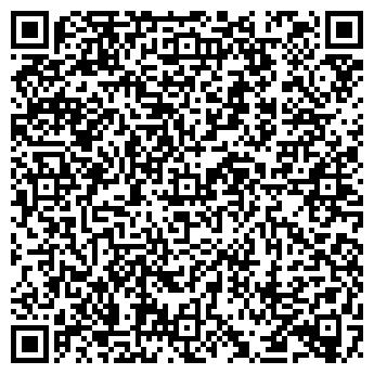 QR-код с контактной информацией организации ЭСКВАЙР МЕБЕЛЬНЫЙ САЛОН