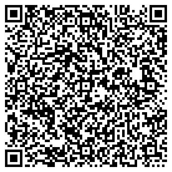 QR-код с контактной информацией организации ЮЖ КУЗБАСС МЕБЕЛЬ
