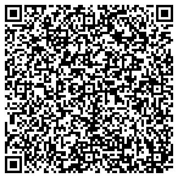 QR-код с контактной информацией организации STILE DI VITA БУТИК МЕБЕЛИ