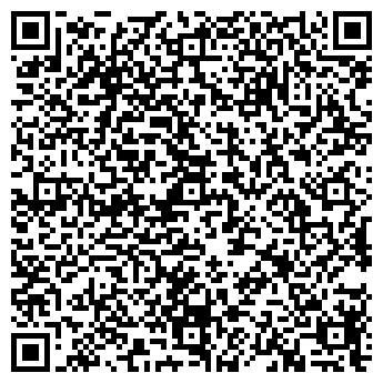 QR-код с контактной информацией организации АЛЕКСЕНКО О.М.