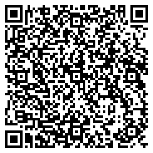 QR-код с контактной информацией организации RAPSODY