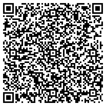 QR-код с контактной информацией организации ООО ПЛЮС-4 СТРОЙСВЯЗЬ