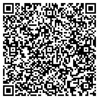 QR-код с контактной информацией организации ОППОЗИТ