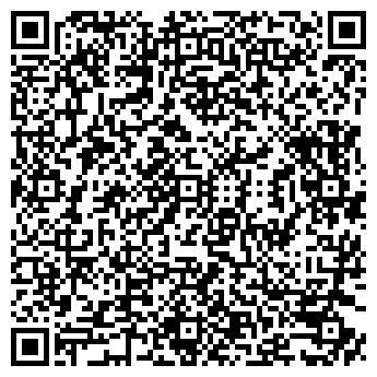 QR-код с контактной информацией организации ООО ПОЛИМЕРПРОФИЛЬ