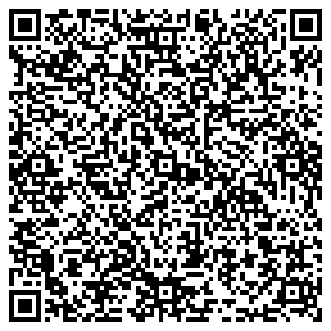 QR-код с контактной информацией организации ООО ПРОММЕТИЗЫ, ПРОИЗВОДСТВЕННОЕ ОБЪЕДИНЕНИЕ