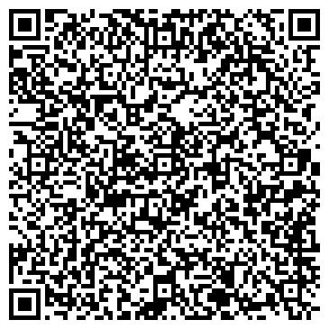 QR-код с контактной информацией организации СОВРЕМЕННЫЕ ОКОННЫЕ КОНСТРУКЦИИ