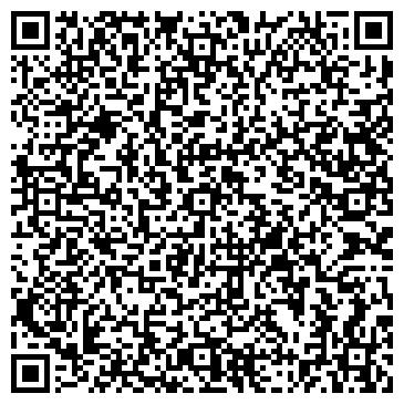 QR-код с контактной информацией организации ПРИМАВЕРА ОБУВНАЯ ФАБРИКА, ООО