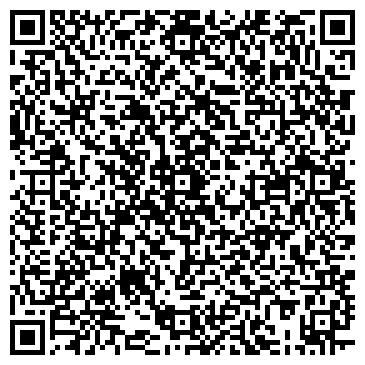 QR-код с контактной информацией организации MEXX МАГАЗИН СТИЛЬНОЙ ОДЕЖДЫ
