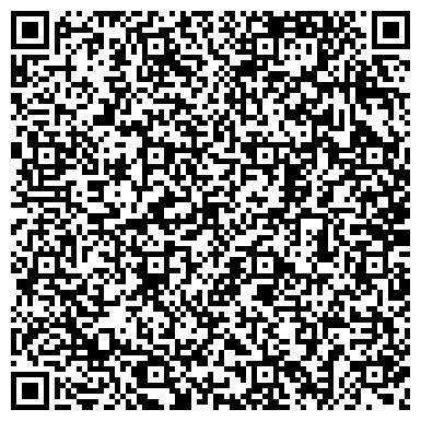 QR-код с контактной информацией организации ЗАО ЗДРАВМЕДТЕХ. НОВОКУЗНЕЦКОЕ ПРЕДСТАВИТЕЛЬСТВО