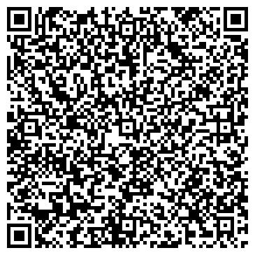 QR-код с контактной информацией организации КАРКАВИНА Л.А., ХУДОЖНИК-ПЕДАГОГ