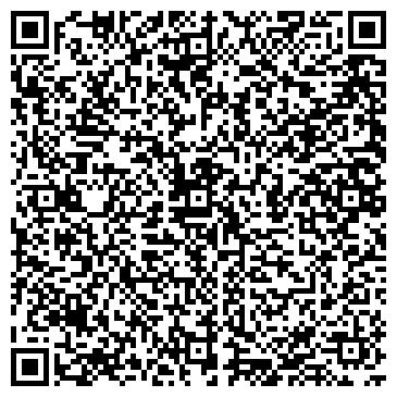 QR-код с контактной информацией организации СТОМАТОЛОГИИ «MEDISTOM»