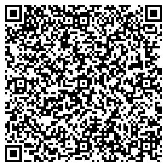 QR-код с контактной информацией организации ООО СНАБСЕРВИС-НК