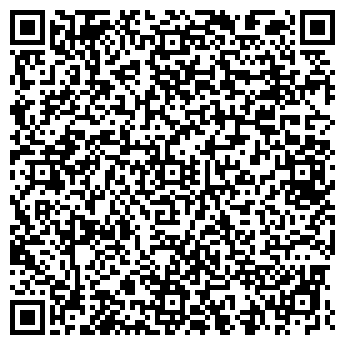 QR-код с контактной информацией организации ООО КУЗБАССТЕХМОНТАЖ