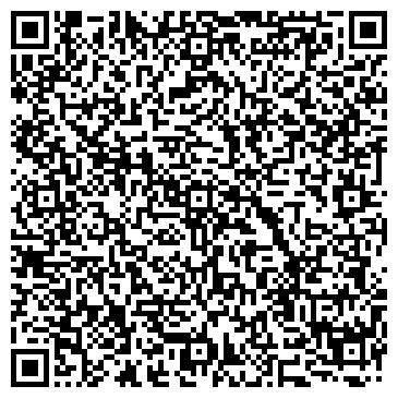 QR-код с контактной информацией организации ООО «СПК-Сибирь»