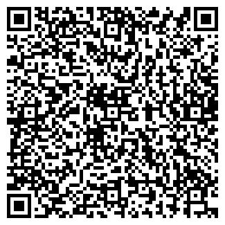 QR-код с контактной информацией организации ООО ЗАПСИБРЕМОНТ