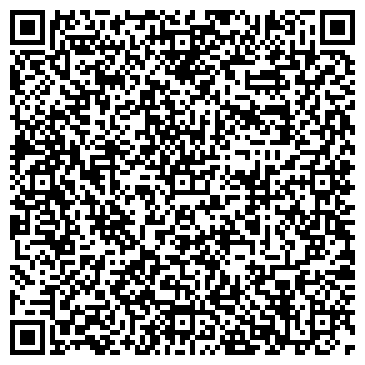 QR-код с контактной информацией организации ПРАВОВЕД ЮРИДИЧЕСКОЕ БЮРО