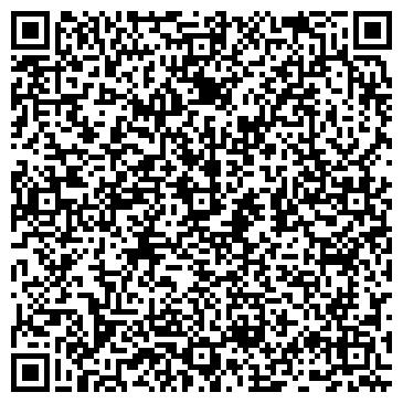 QR-код с контактной информацией организации АБСОЛЮТ ЮРИДИЧЕСКОЕ АГЕНТСТВО