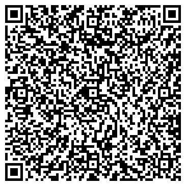 QR-код с контактной информацией организации КАНОН-Z ЮРИДИЧЕСКО-ЭКОНОМИЧЕСКИЙ ЦЕНТР
