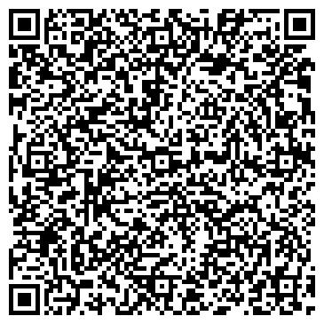 QR-код с контактной информацией организации ЛЮКШЕНОВ И ПАРТНЕРЫ ММКА ФИЛИАЛ № 10