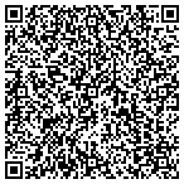 QR-код с контактной информацией организации НОТАРИУС СОКОВИНА ТАТЬЯНА ПЕТРОВНА