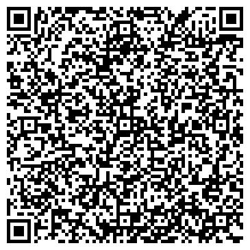 QR-код с контактной информацией организации ПРАВОВЕД ЮРИДИЧЕСКОЕ АГЕНТСТВО