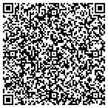 QR-код с контактной информацией организации РЕГИОН КОНСАЛТИНГОВЫЙ ЦЕНТР