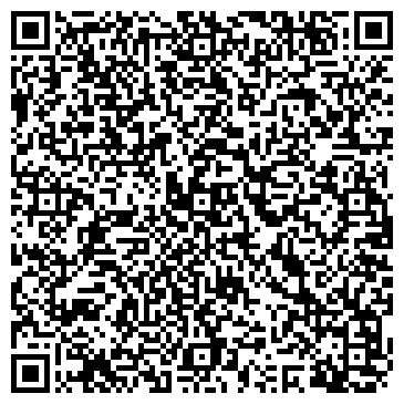 QR-код с контактной информацией организации ФЕМИДА ЮРИДИЧЕСКОЕ АГЕНТСТВО