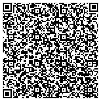 QR-код с контактной информацией организации ЧАСТНАЯ ЮРИДИЧЕСКАЯ ПРАКТИКА КЛИМОВА ЕГОРА ВАЛЕРЬЕВИЧА