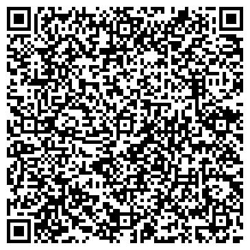 QR-код с контактной информацией организации ЮРИДИЧЕСКОЕ БЮРО ГОЛОВИНОЙ Л.В.