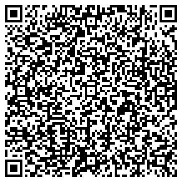 QR-код с контактной информацией организации ЮРИДИЧЕСКОЕ БЮРО ЛОГАЧЕВА НИКОЛАЯ ПЕТРОВИЧА