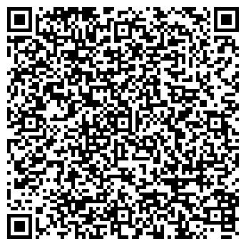 QR-код с контактной информацией организации ЮРИСТ БУЛЫЧЕВА Т.Ф.