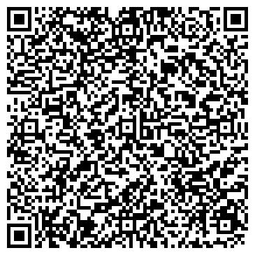 QR-код с контактной информацией организации НОТАРИАЛЬНАЯ КОНТОРА ЗАВОДСКОГО РАЙОНА