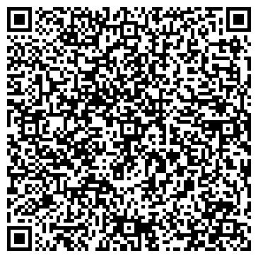 QR-код с контактной информацией организации НОТАРИАЛЬНАЯ КОНТОРА КУЗНЕЦКОГО РАЙОНА