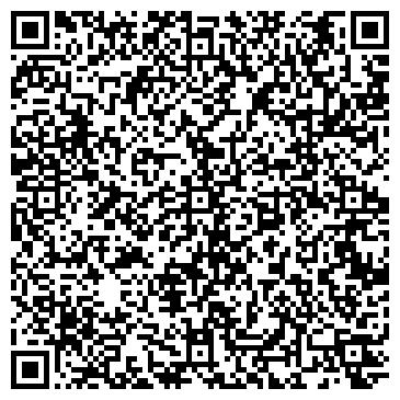 QR-код с контактной информацией организации НОТАРИУС ДУДОВЦЕВА ГАЛИНА НИКОЛАЕВНА