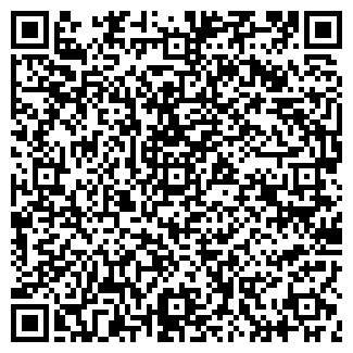 QR-код с контактной информацией организации НОТАРИУС ЗИБЕРТ ЛЮБОВЬ ВИКТОРОВНА