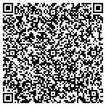 QR-код с контактной информацией организации НОТАРИУС ПЕТРОВА ЕЛЕНА АЛЕКСАНДРОВНА