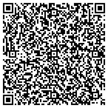 QR-код с контактной информацией организации НОТАРИУСЫ АМЕЛИНА И КАРАГЕОРГИЙ