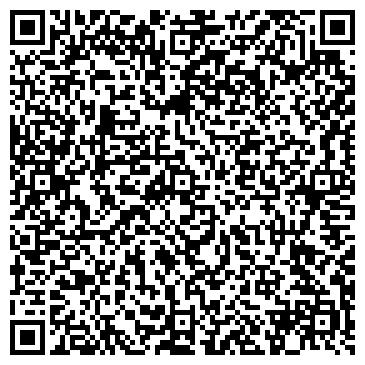 QR-код с контактной информацией организации ЖЕЛЕЗНОДОРОЖНЫЙ ВОКЗАЛ Г. НОВОКУЗНЕЦКА