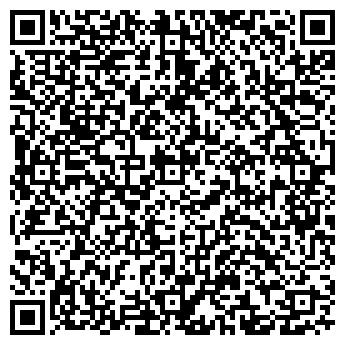 QR-код с контактной информацией организации АВТО-ПРЕМЬЕР
