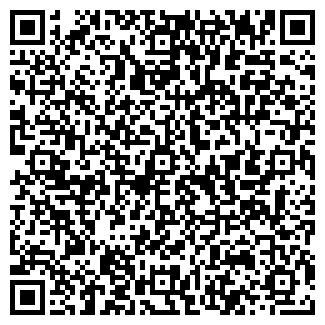 QR-код с контактной информацией организации ЖДС АВТО