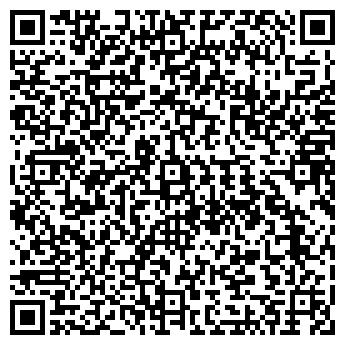 QR-код с контактной информацией организации НОВОКУЗНЕЦКАВТО
