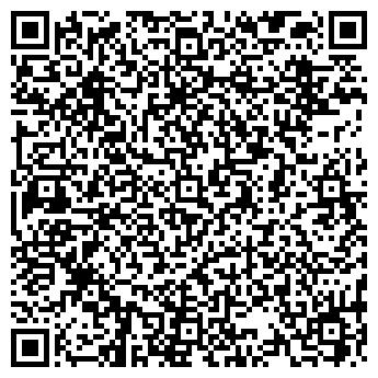 QR-код с контактной информацией организации ФОРМУЛА АВТОЦЕНТР
